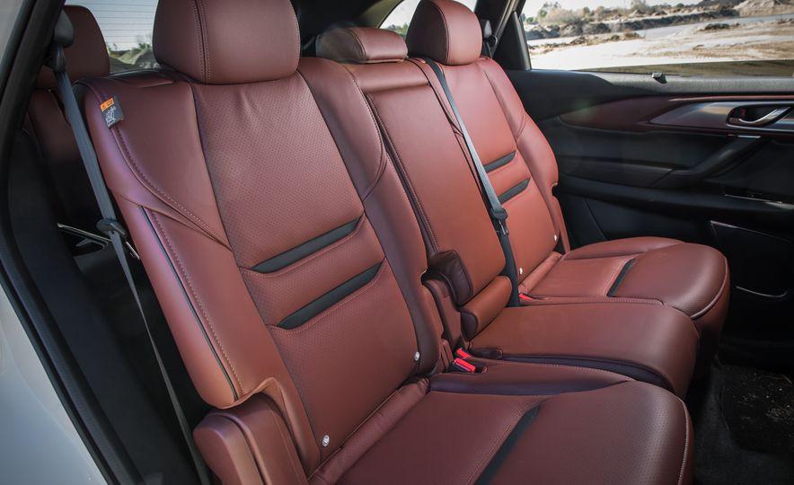 2018 Audi Q7 - Slide 160