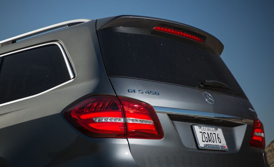 2018 Audi Q7 - Slide 171
