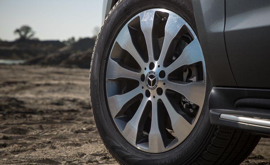 2018 Audi Q7 - Slide 173