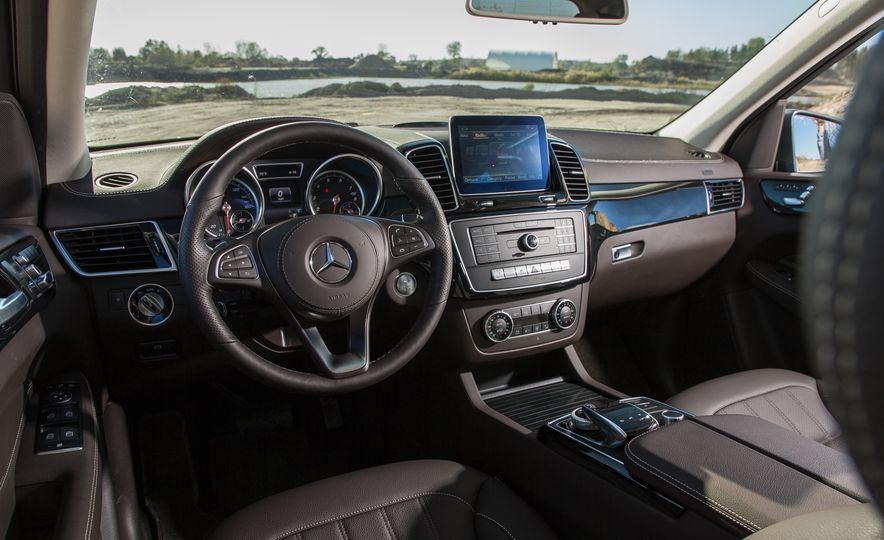 2018 Audi Q7 - Slide 175