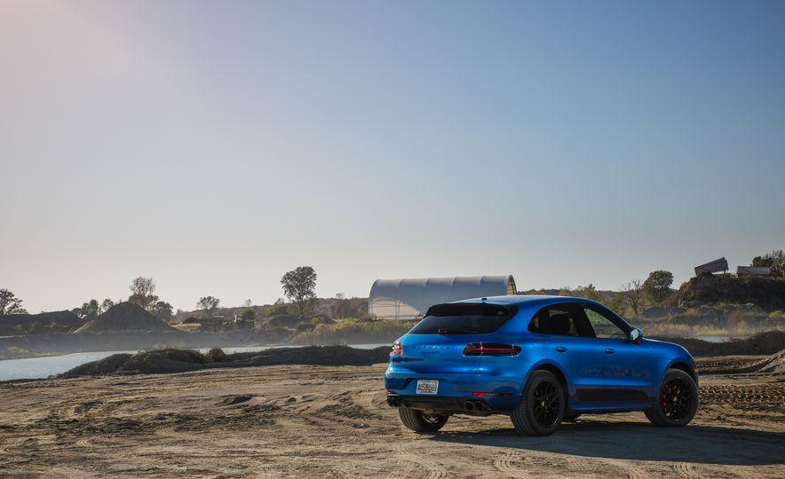 2018 Audi Q7 - Slide 185