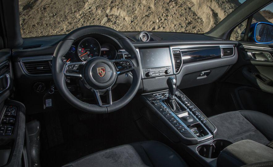 2018 Audi Q7 - Slide 193