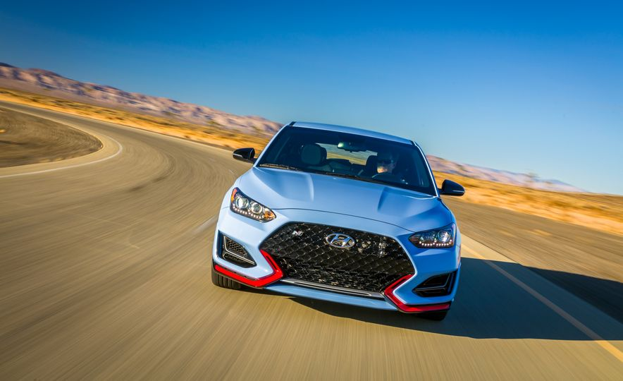 2019-hyundai-veloster-n-Placement - Slide 3