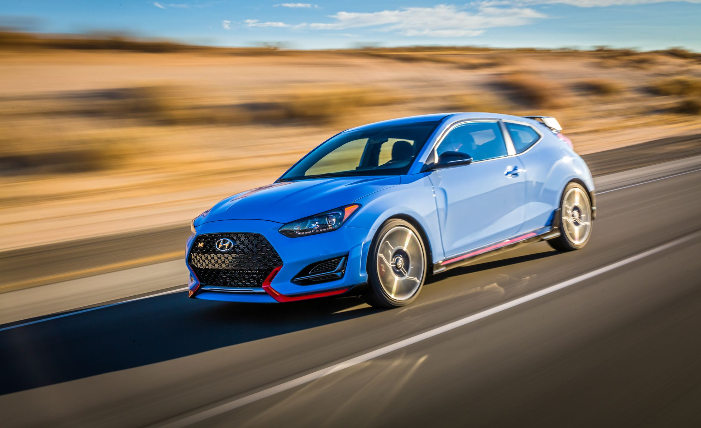 amazing used drummondville hyundai details veloster sale at for