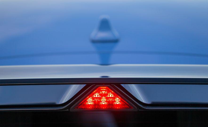 2019 Hyundai Veloster N - Slide 24