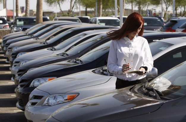 How To Negotiate Your Next NewCar Lease Like A Pro News Car And - Car pro show phone number