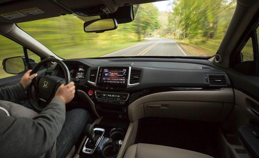 2018 Audi Q7 - Slide 103
