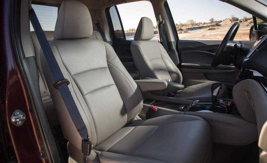 2018 Audi Q7 - Slide 104