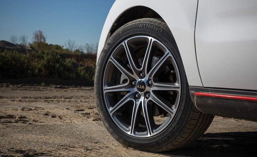 2018 Audi Q7 - Slide 118