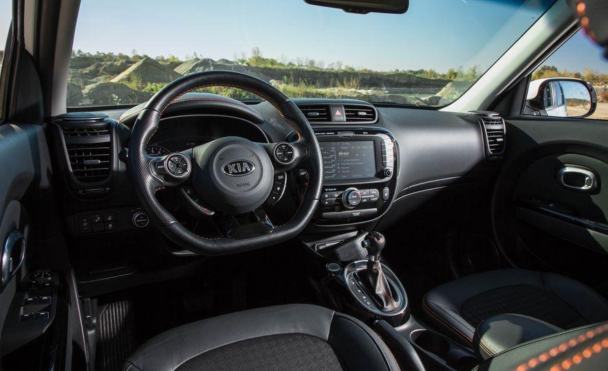 2018 Audi Q7 - Slide 120