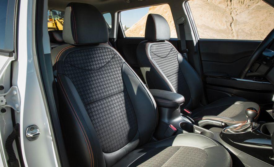 2018 Audi Q7 - Slide 121