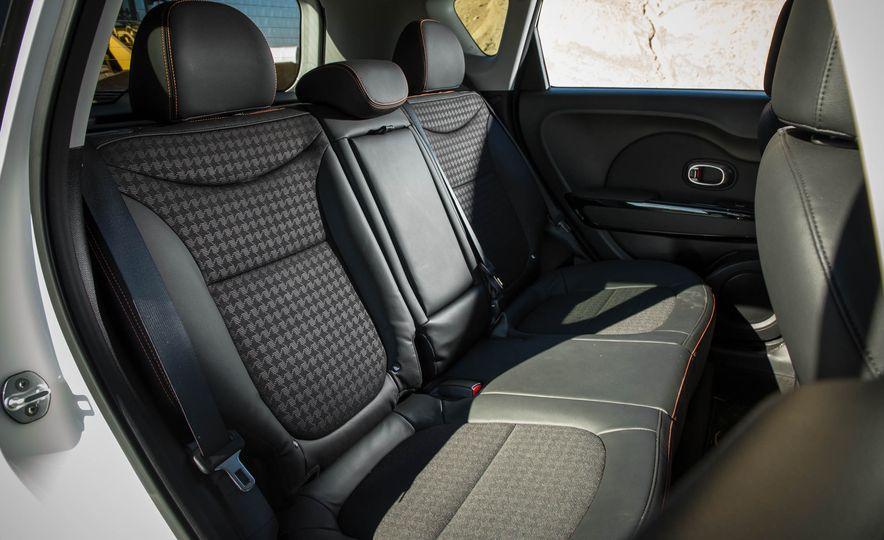 2018 Audi Q7 - Slide 122
