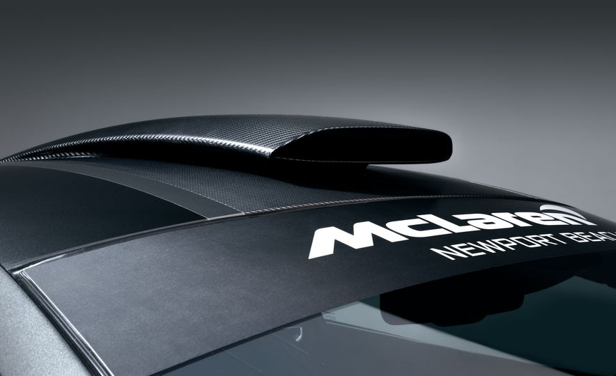 MSO X inspired by the McLaren 570S GT4 - Slide 6