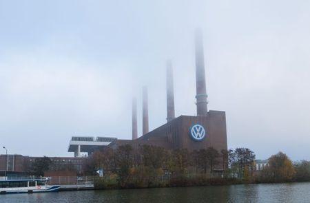 Volkswagen Diesel Tests on Monkeys Revealed by Documentary; Heads Roll at Big German Three [UPDATE]