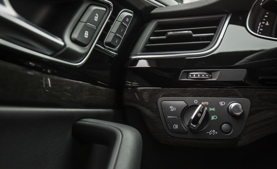 2017 Audi Q7 - Slide 68
