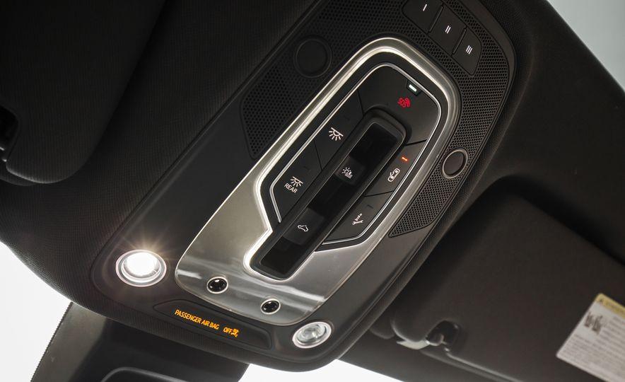 2017 Audi Q7 - Slide 83