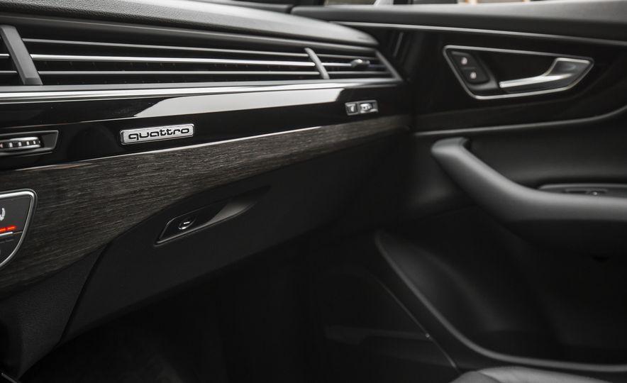 2017 Audi Q7 - Slide 84