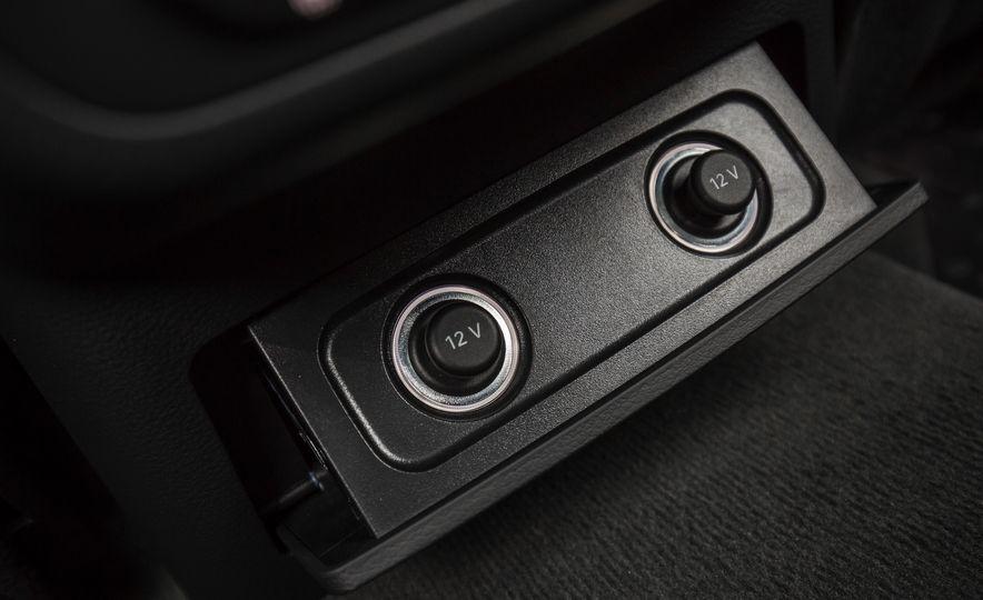2017 Audi Q7 - Slide 88