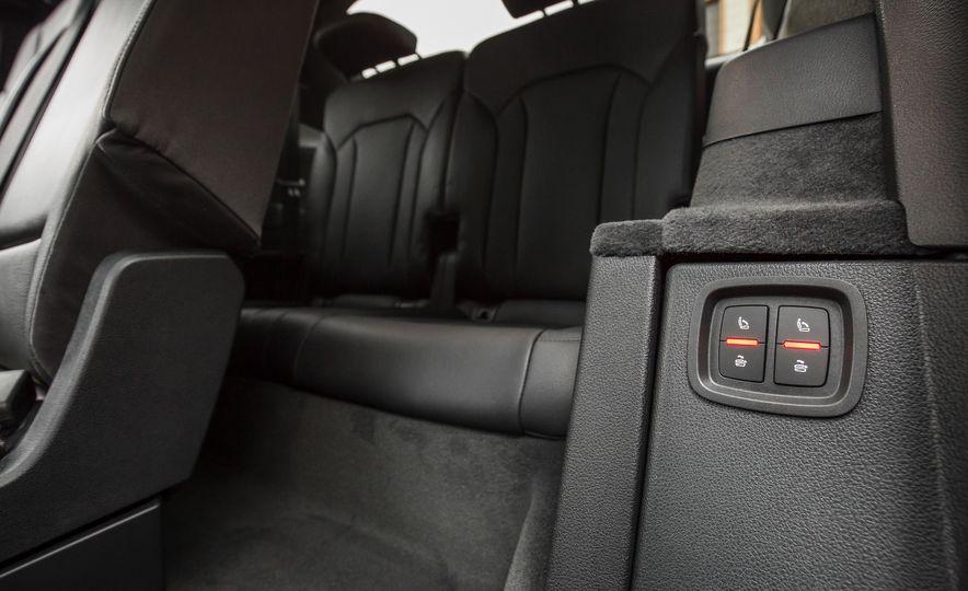 2017 Audi Q7 - Slide 90