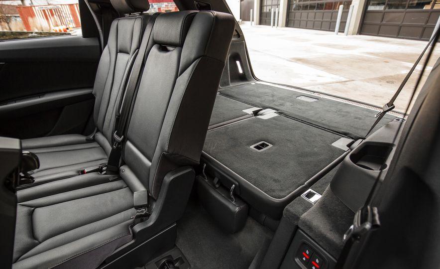 2017 Audi Q7 - Slide 91