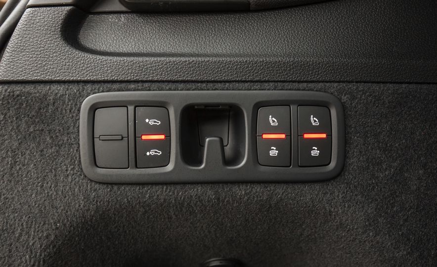 2017 Audi Q7 - Slide 97