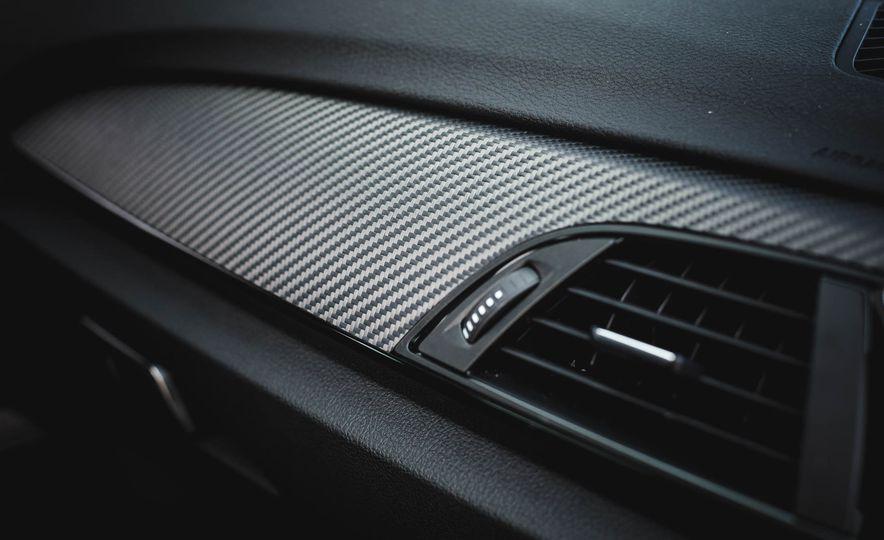 2016 BMW M2 - Slide 37
