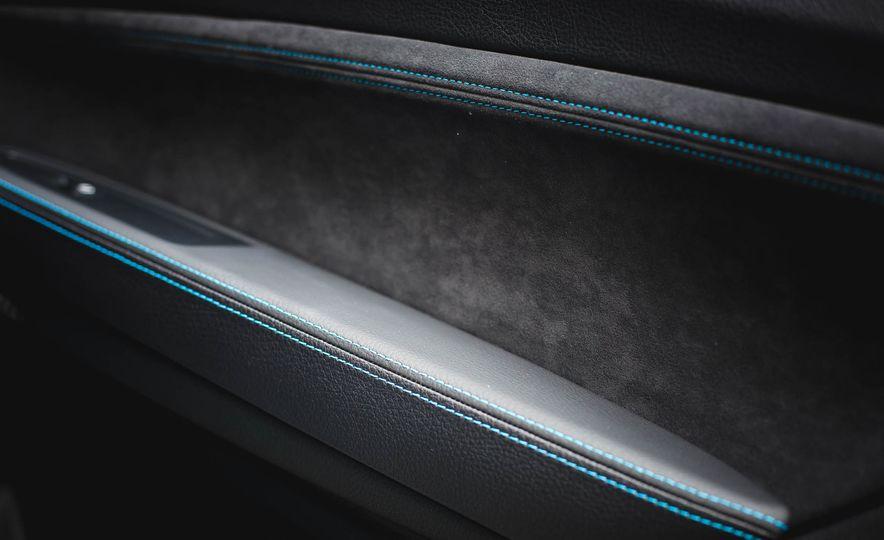 2016 BMW M2 - Slide 39