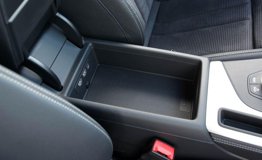2018 Audi A4 - Slide 48