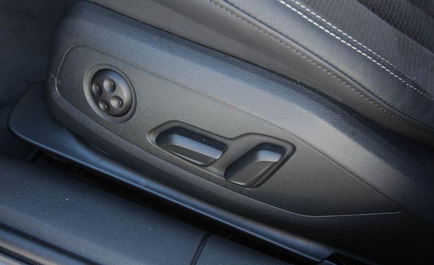 2018 Audi A4 - Slide 57