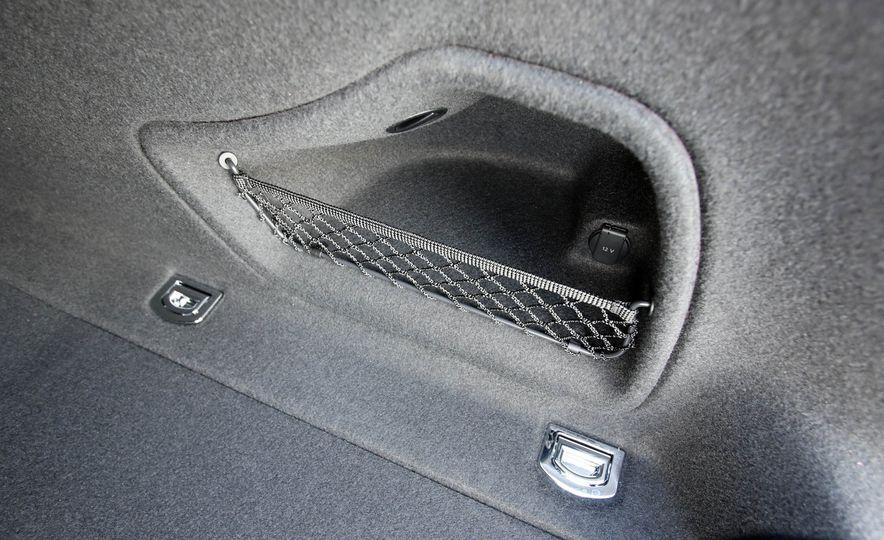 2018 Audi A4 - Slide 70