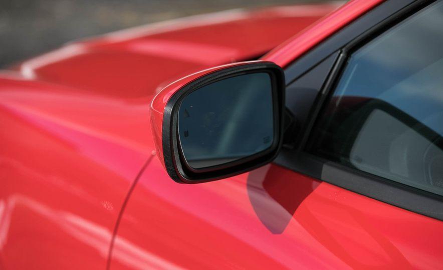 2018 Dodge Charger Daytona 392 - Slide 79