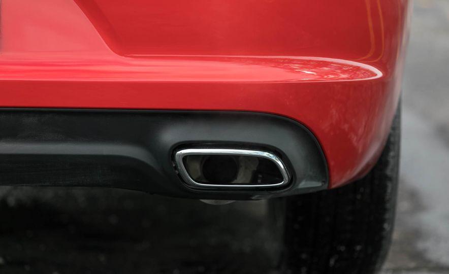 2018 Dodge Charger Daytona 392 - Slide 89