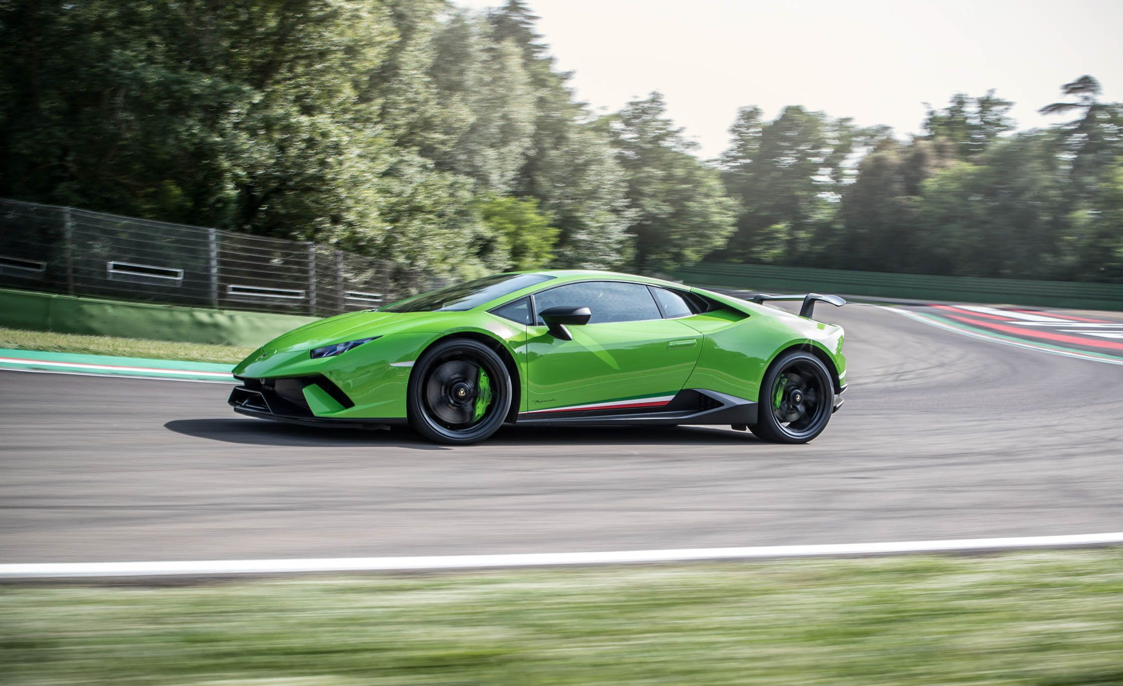 price driver huracan used lamborghini reviews car performante photos prices and specs