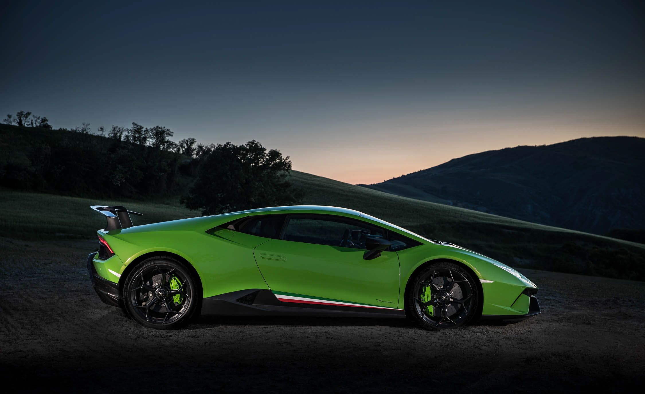 huracan sale prices on cars lamborghini used jamesedition for