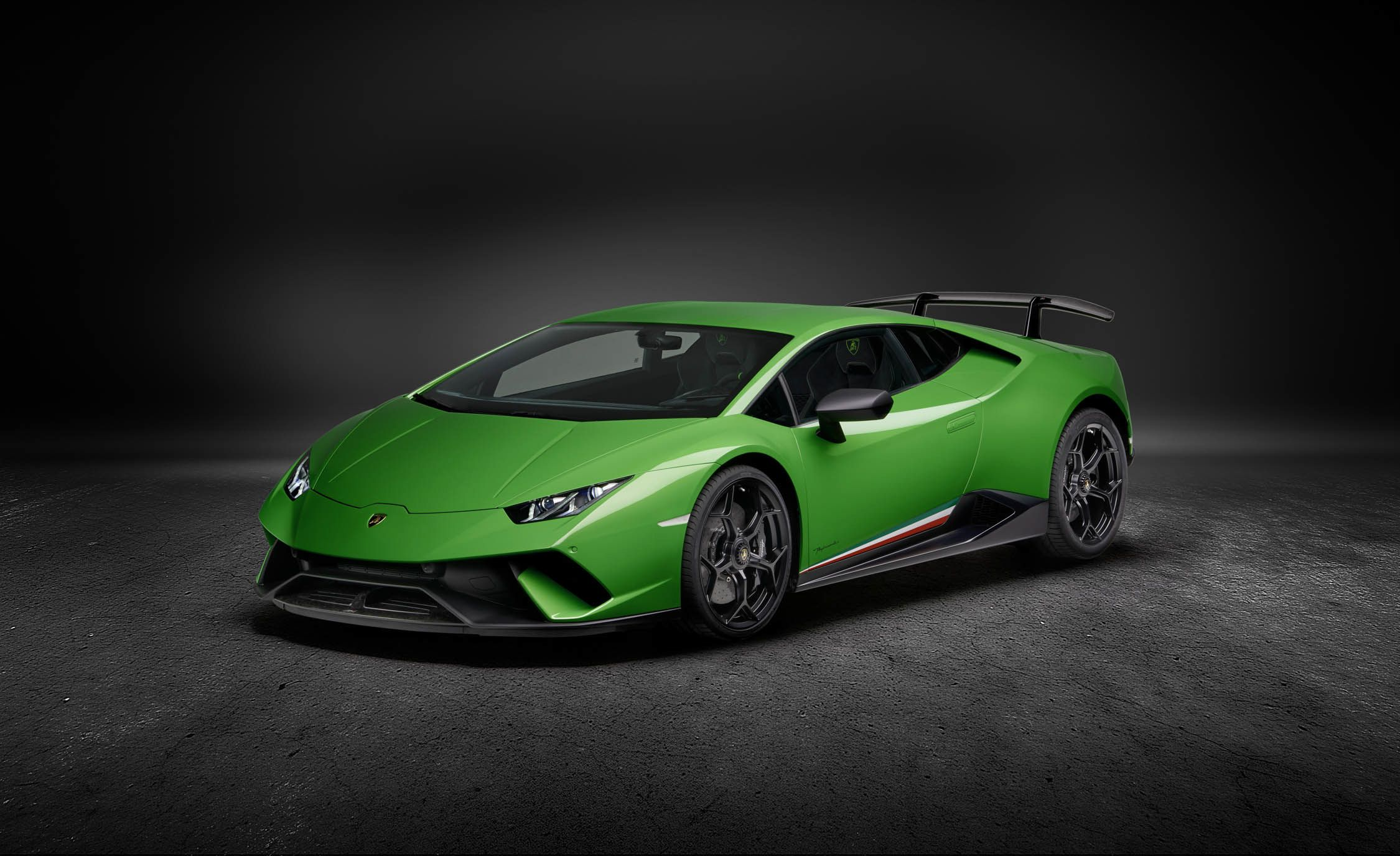 green specs reviews and lamborghini s lime car photos price aventador driver