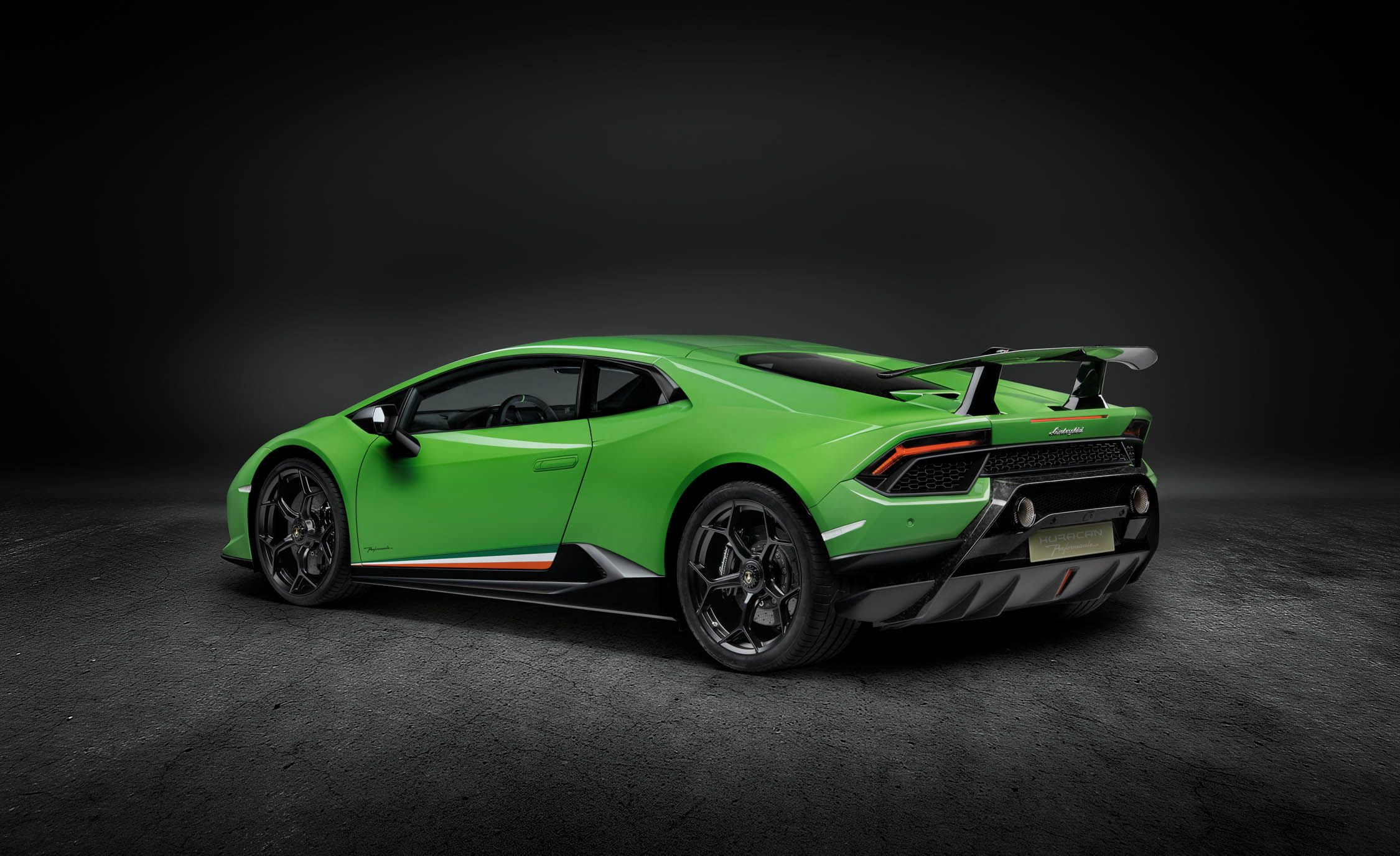 price lime lamborghini gta vacca powered wiki latest green by cb wikia fandom