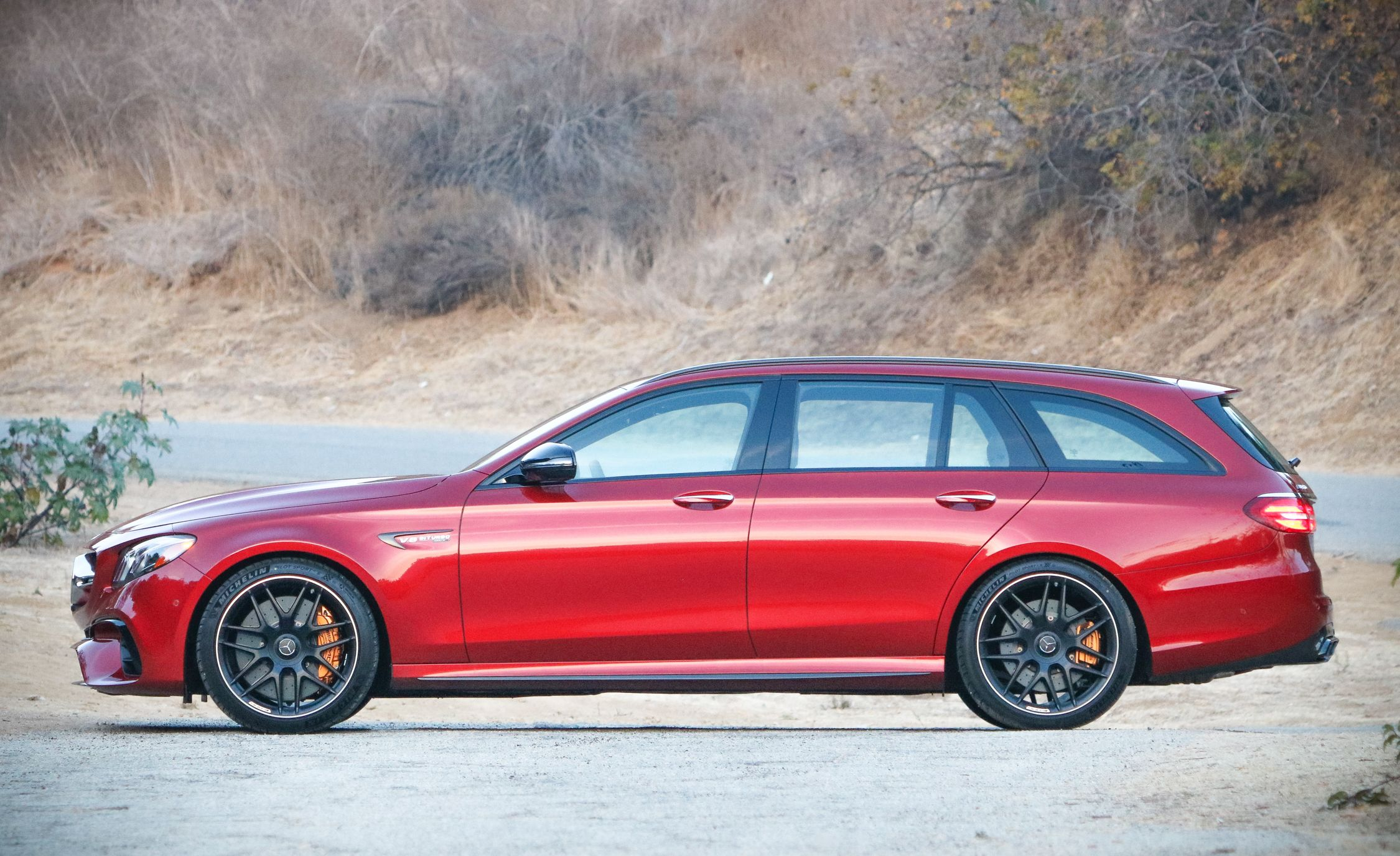 2019 Mercedes Amg E63 S Wagon Reviews Mercedes Amg E63 S Wagon