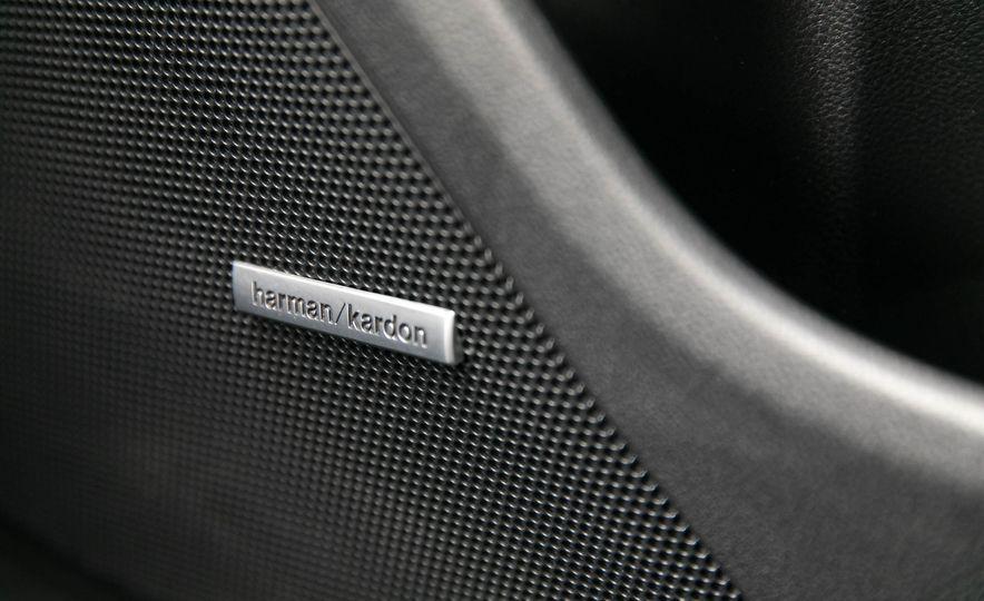 2018 Subaru Crosstrek - Slide 55