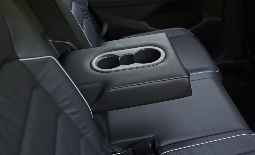 2018 Volkswagen Tiguan SEL 4Motion - Slide 181