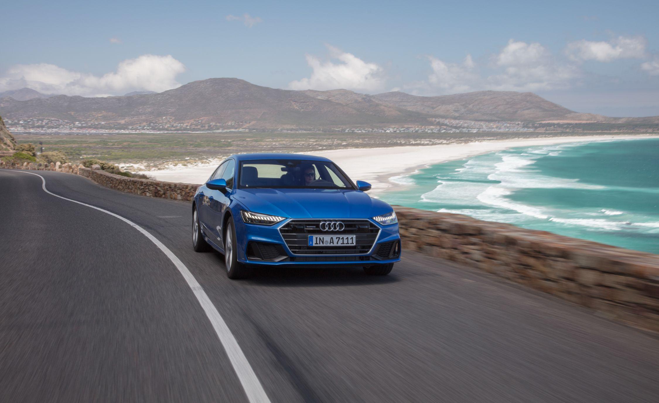 2019-Audi-A7-Sportback-107-1.jpg