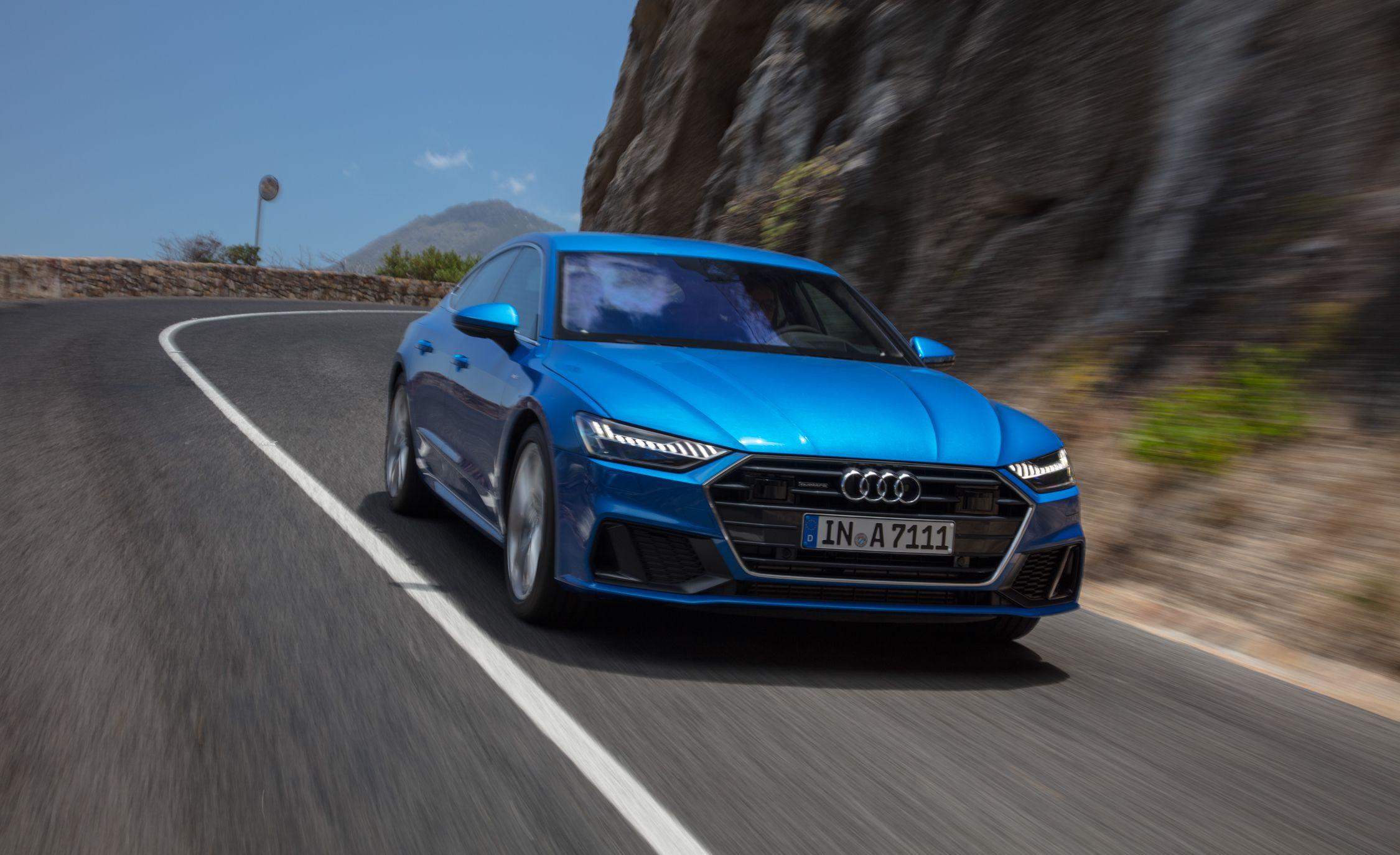2019-Audi-A7-Sportback-110-1.jpg