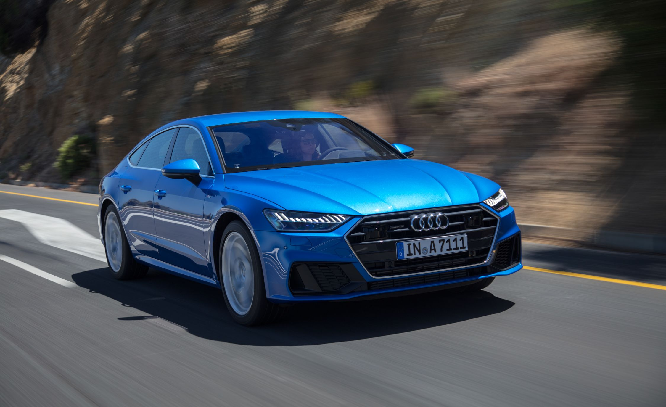 2019-Audi-A7-Sportback-111-1.jpg