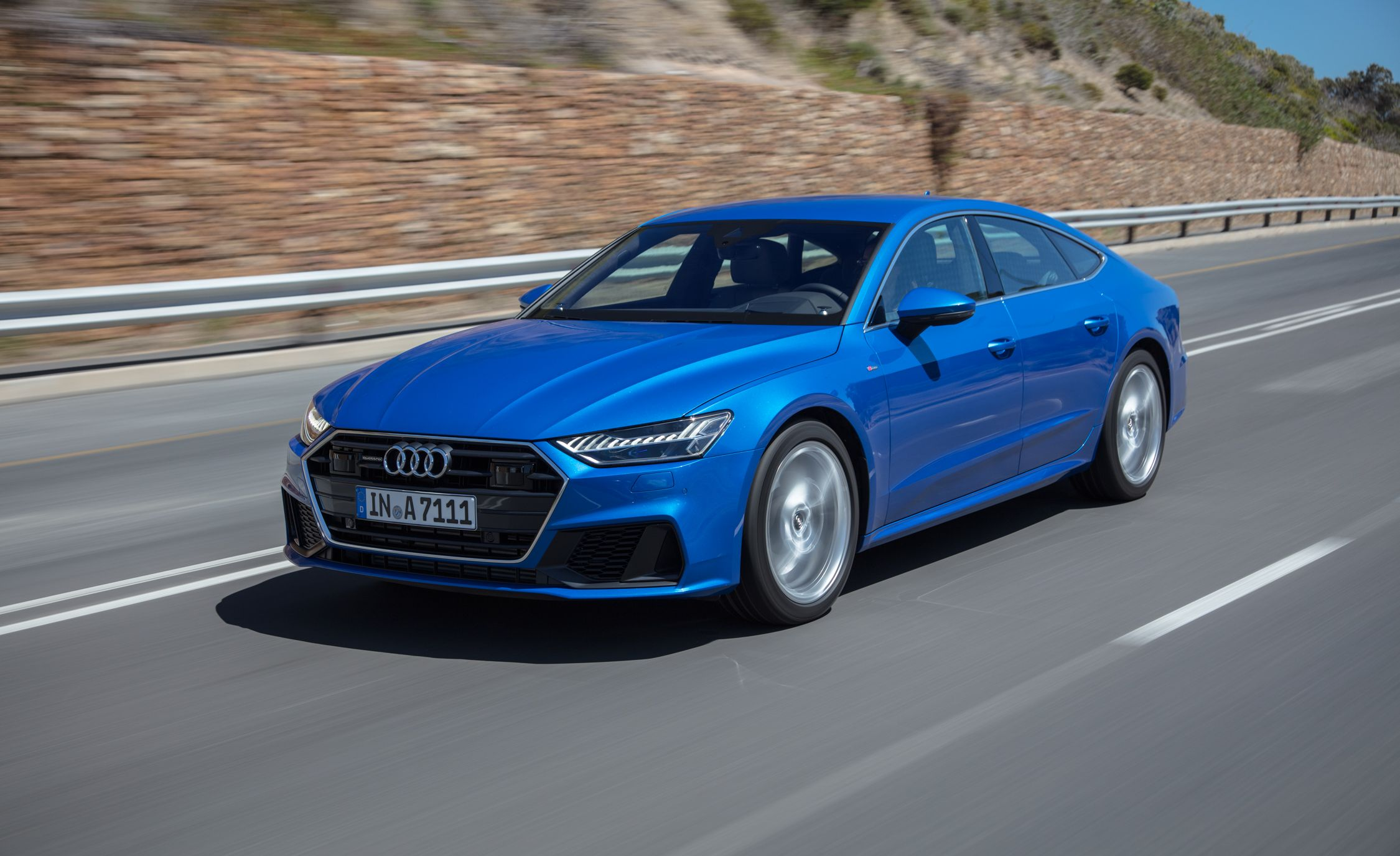 2019-Audi-A7-Sportback-114-1.jpg