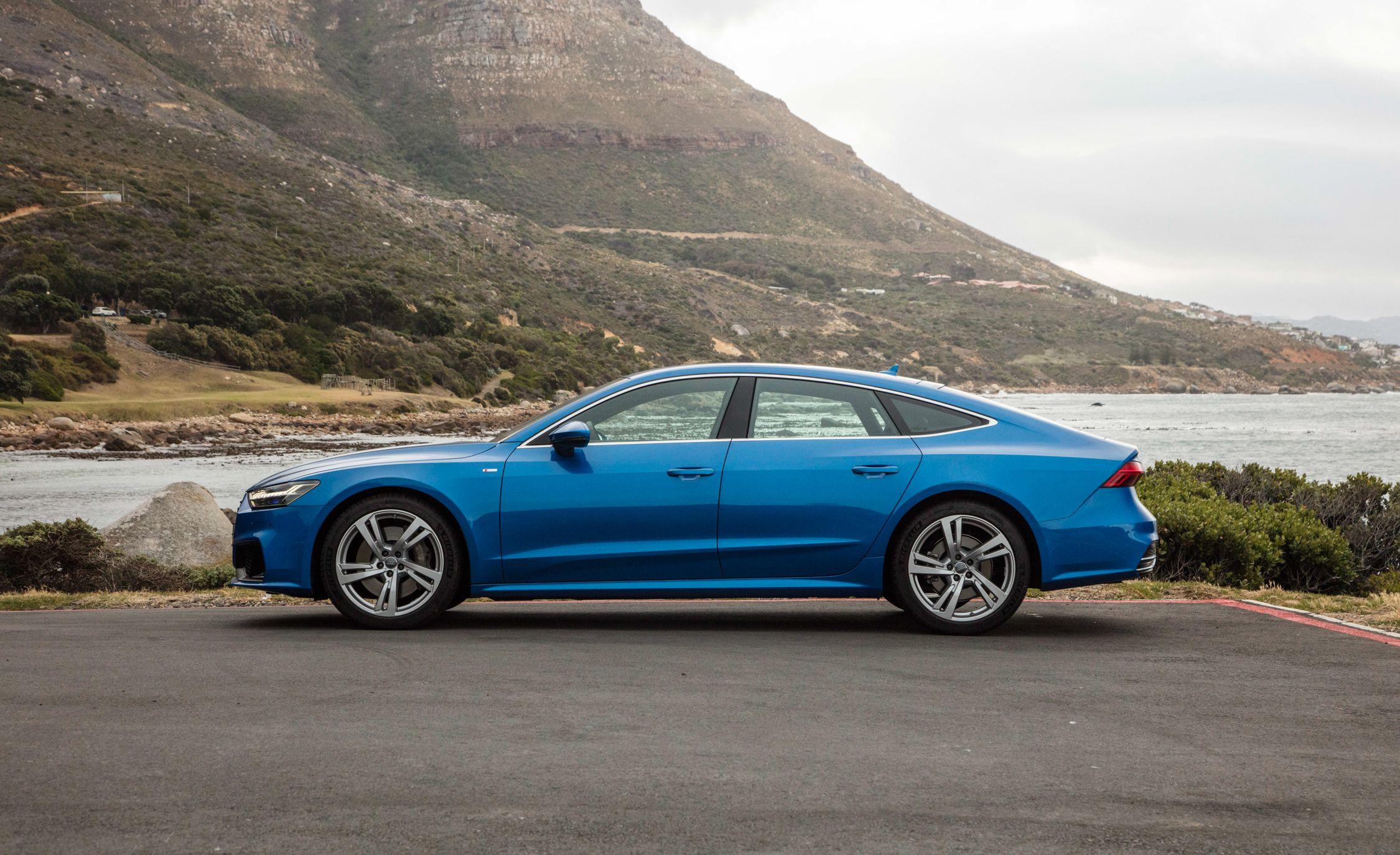 2019-Audi-A7-Sportback-121-1.jpg