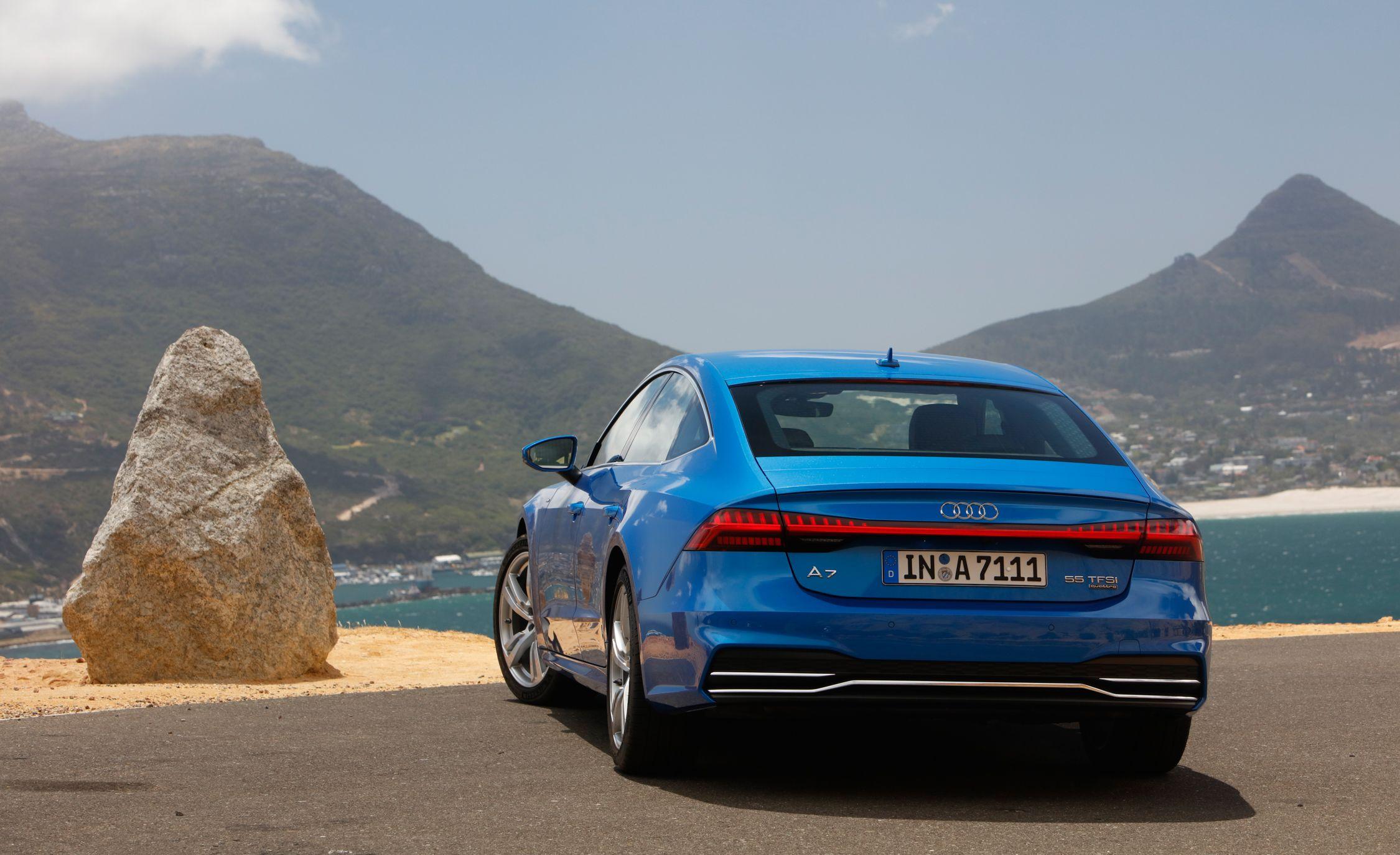 2019-Audi-A7-Sportback-123-1.jpg