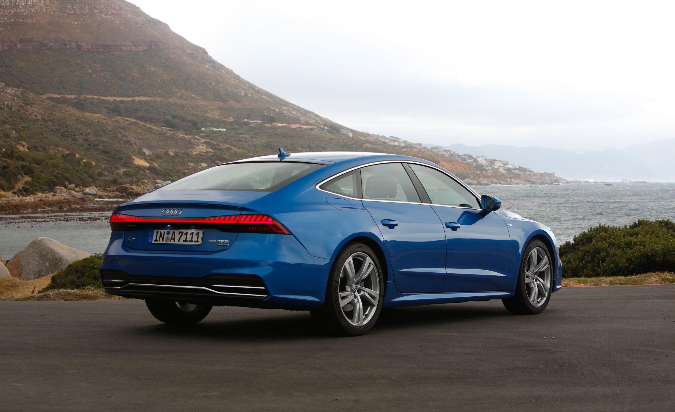 2019-Audi-A7-Sportback-125-1.jpg
