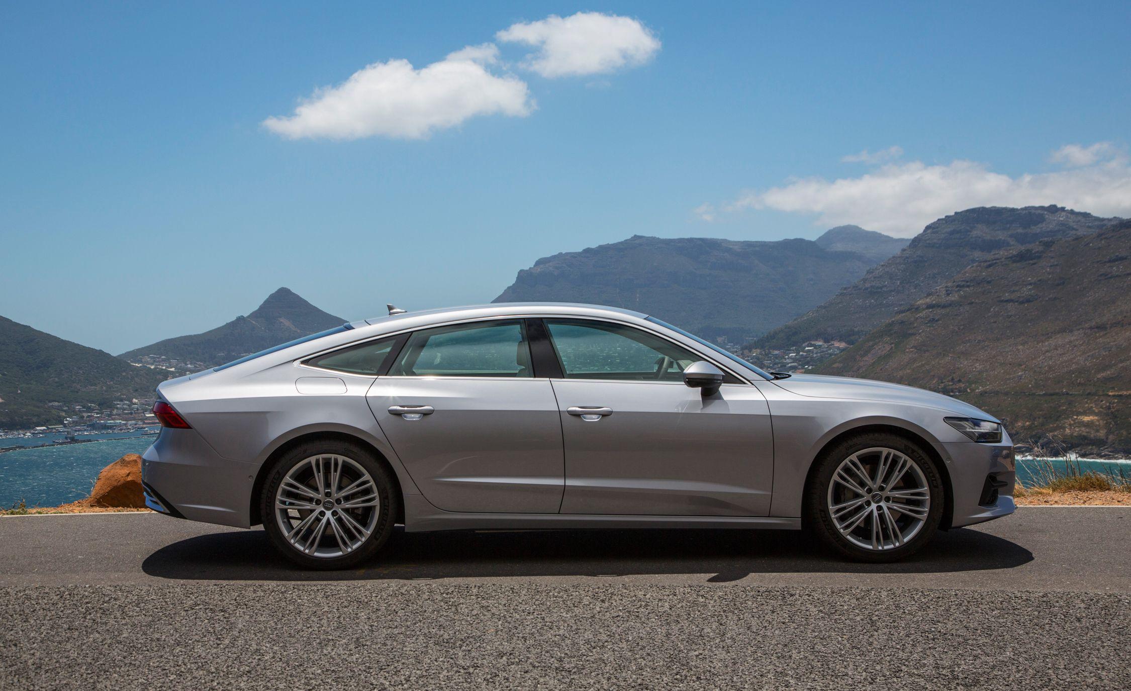 2019-Audi-A7-Sportback-150-1.jpg