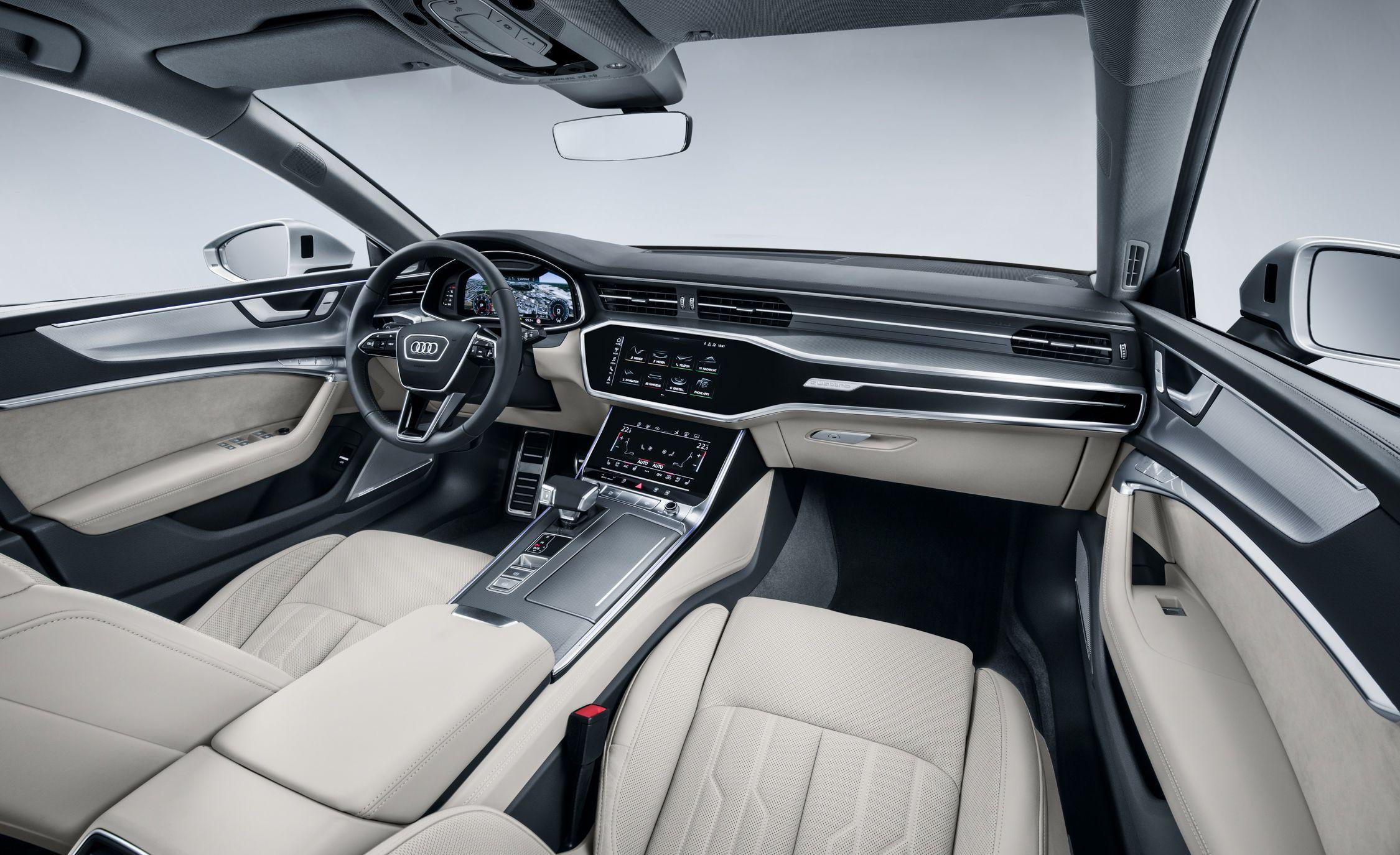 2019-Audi-A7-Sportback-157-1.jpg