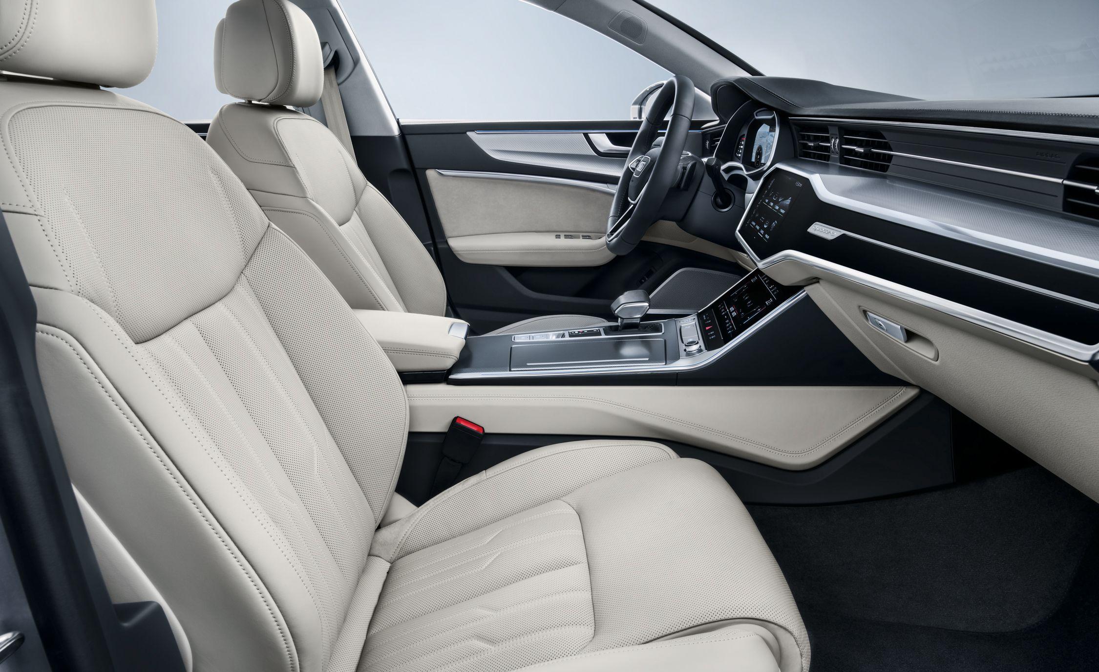 2019-Audi-A7-Sportback-158-1.jpg