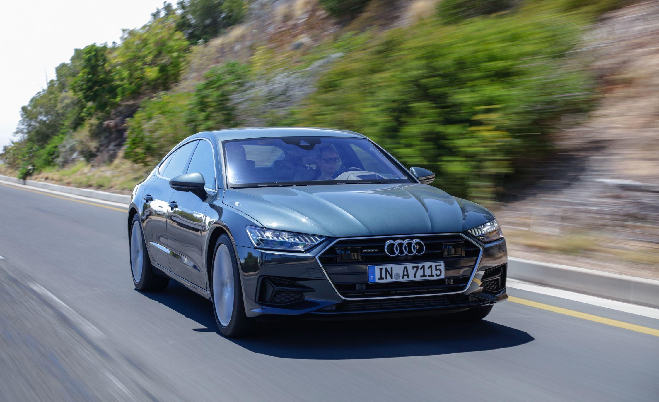 2019-Audi-A7-Sportback-161-1.jpg